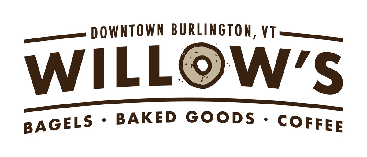 Willow's Bagels - Willow's Bagels, Baked Goods, and Coffee